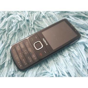 Nokia 6700 -1 okazja