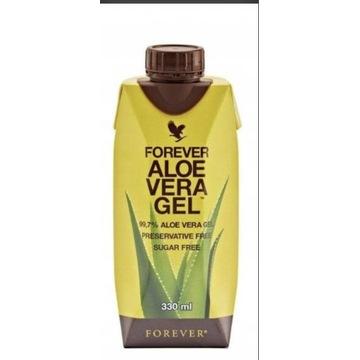 Forever Aloe Vera Gel 330 ml
