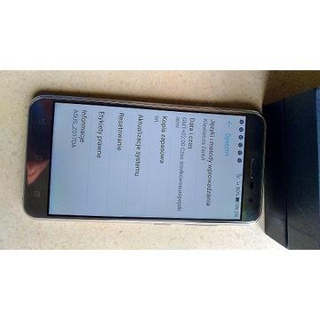 ASUS ZENFONE 3 ZE520KL 32 GB