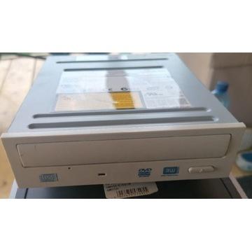 Odtwarzacz wewnetrzny do płyt sony DW-G120A-10