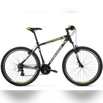 Rower Kross HEXAGON 2.0 2020 Nowy Raty Nakło