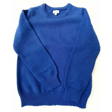 Sweterek dla chłopca OVS