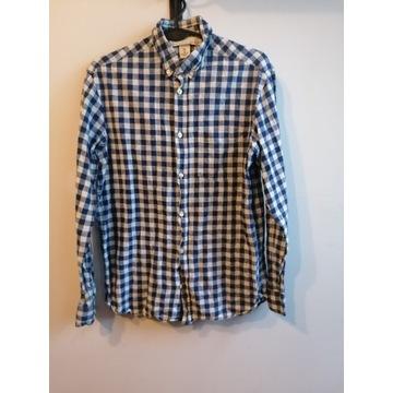 Zestaw ubrań H&M, Zara / rozmiar M