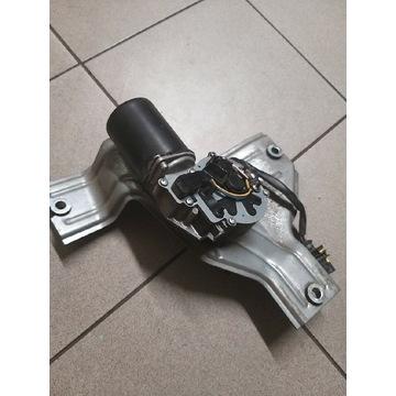 Mercedes Actros MP4 silniczek wycieraczek