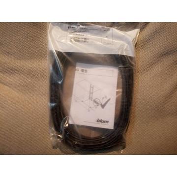 Blum przewód zasilający do servo-drive Z10K800AE