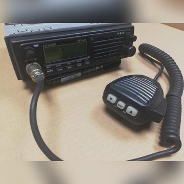 CB Radio Yosan Excalibur
