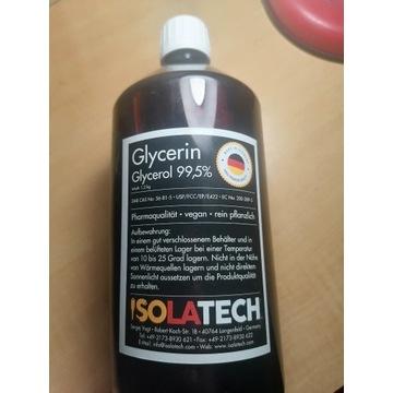 Gliceryna/ Glicerol 99,5%