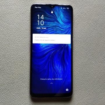 Smartfon Oppo A5 2020 3/64GB
