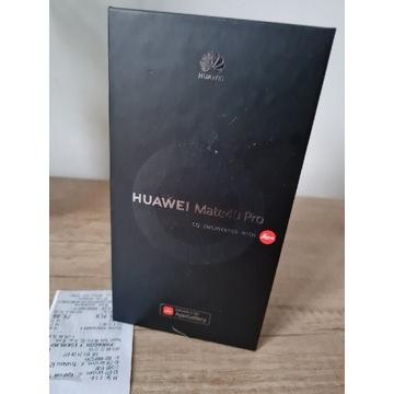 HUAWEI MATE 40 PRO 8/256