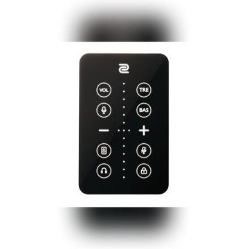 Karta dźwiękowa BenQ Zowie VITAL USB