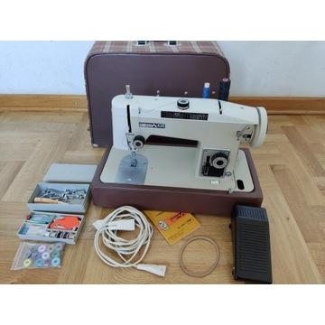Maszyna do szycia Łucznik model 438 sprawna w 100%