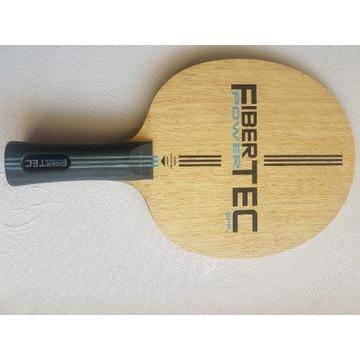 Adidas Fiber PowerTec