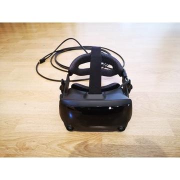 Valve Index Gogle VR Okulary