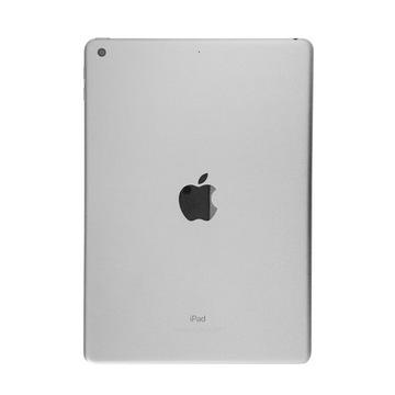IPad Wi-Fi A1822 32GB Space Gray MP2F2LL/A
