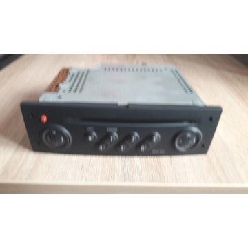 Radio CD Renault scenic II 2004