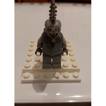 LEGO FIGURKA