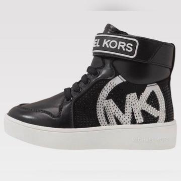 Dziecięce buty Michael Kors 28