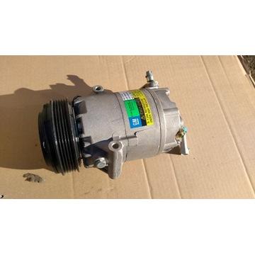 Kompresor klimatyzacji opel corsa ,astra,agila,mer