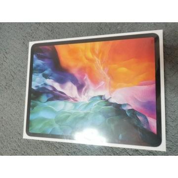 Sprzedam nowy Apple ipad pro 4generacij 256gb wifi