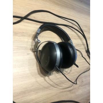 Denon Słuchawki Nauszne AHD 2000 A-HD 2000