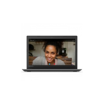 Nowy LENOVO IDEA PAD 330-15IKBR I5-8250U 8GB 256GB