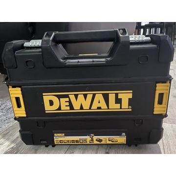 Walizka DeWalt DCD791P2