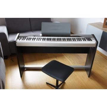 Pianino cyfrowe CASIO Privia PX-110