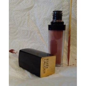 Lauder Pure Color Envy Paint-On Liquid mat 101 7ml