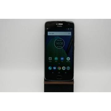 Motorola G5 Plus 3/32 GB
