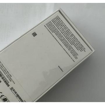 Iphone 12 mini OKAZJA-stan sklepowy!!!