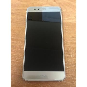 Huawei P10 Lite wyświetlacz ekran lcd