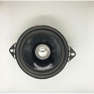 Głośniki samochodowe Kenwood / JVC / Bosch i inne