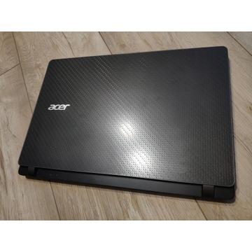"""Acer v3-371, 8 GB RAMu, 240 GB SSD, i3 5005u, 13"""""""