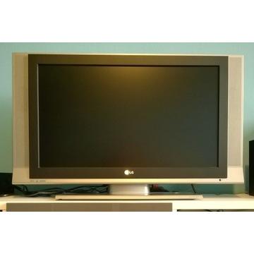 TV LG  32 LC 3R(32'')