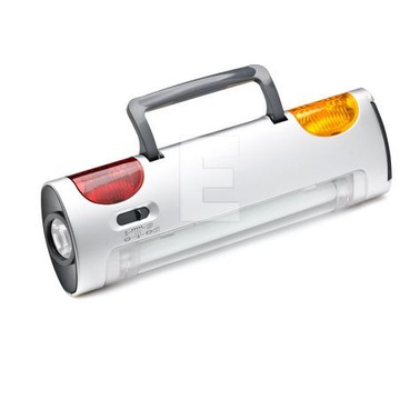 Wielofunkcyjna lampa samochodowa JML8944 Led