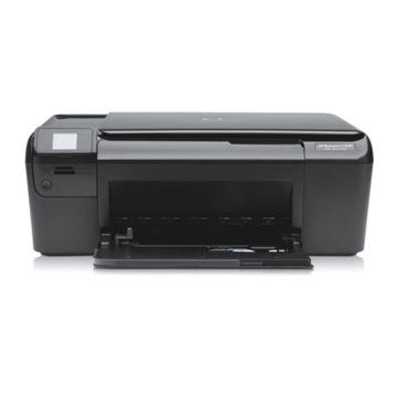 Urządzenie wielofunkcyjne HP Photosmart C4680