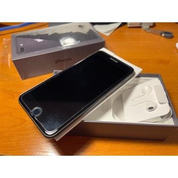 Iphone 8 Plus + gratis EarPods