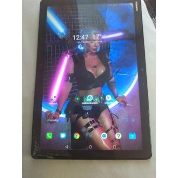 Huawei MediaPad M5 Lite Gwarancja