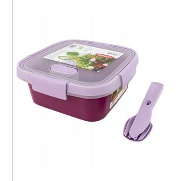 Pojemnik curver lunch lunchbox