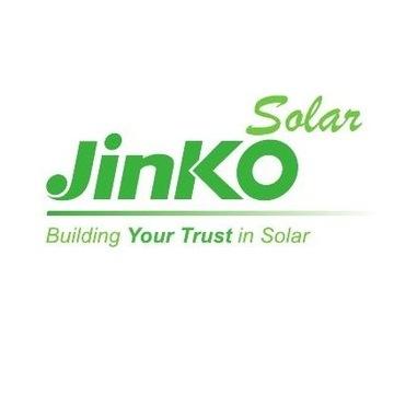 Moduł Panel Fotowoltaiczny Jinko Solar 330W