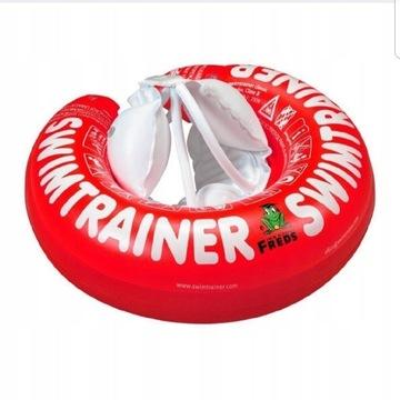 Swimtrainer BMC Wawa