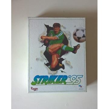 Striker 95 Big Box