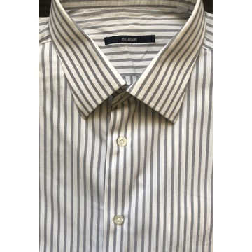 Pal Zileri koszula męska rozm 46