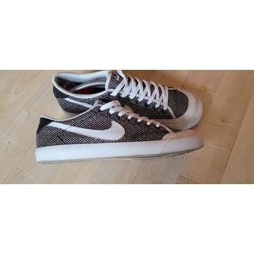 Nike All Court 2 rozm. 39, dł. wkładki 24,5cm