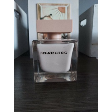 Narciso Poudree edp ok 83/90 ml