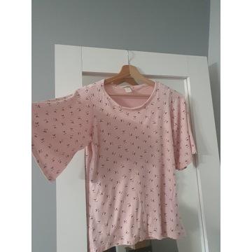 H&M mama 36 s bluzka koszulka