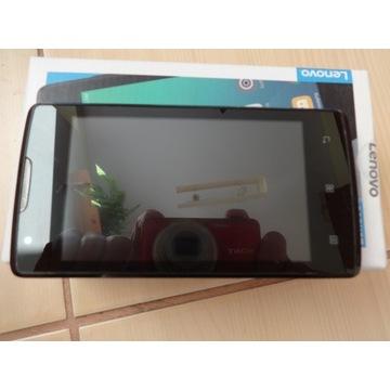 __ 1 właściciel, kobieta, Smartfon Lenovo A1000M