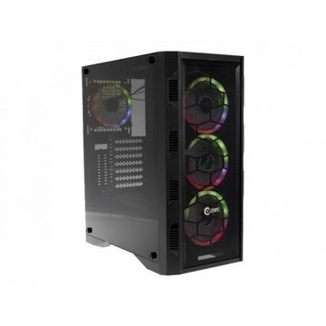 Komputer ZENPC GAMING Intel i5-10400F 1TB-SSD 16GB