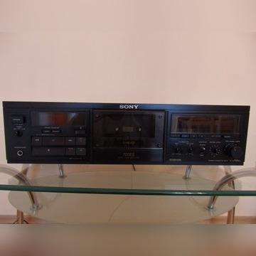 SONY TC- K 700 ES