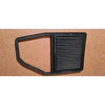 Filtr powietrza K&N Honda CIVIC VII 33-2243 stożek